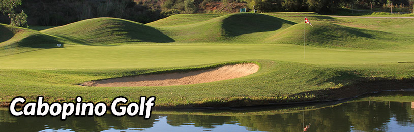 Cabopino-Golf-