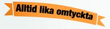 alltid-lika-omtyckta_smaller