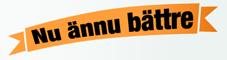 annu-battre_smaller