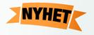 nyhet_smaller