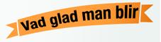vad-glad-man-blir_smaller