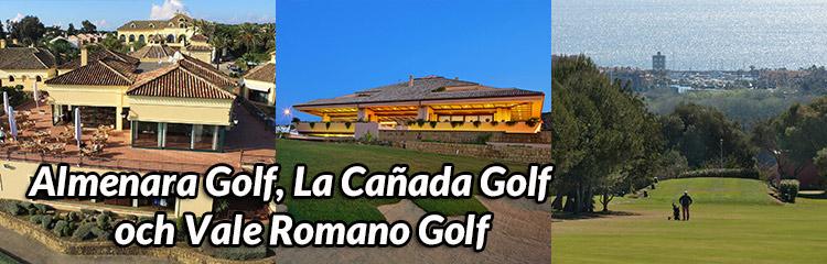 tre-banor-alemanara-canada-valle-golf