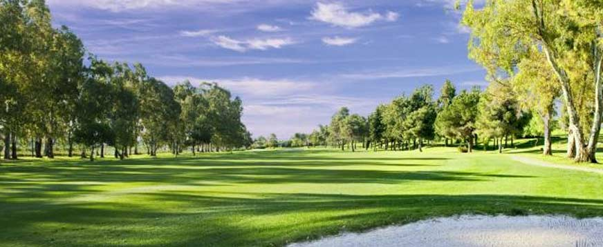 atalaya_golf