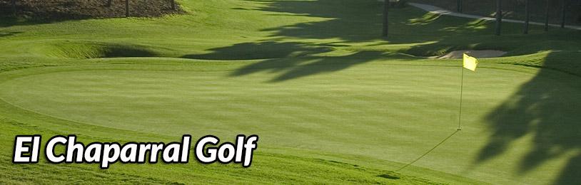 el_chaparral_golf