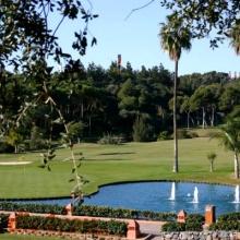 Santa Clara vatten